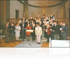 1997_Ko_ramo_t_i__Kaupmannaho_fn